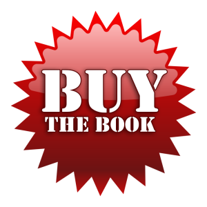 "Image result for ""Buy the book"""